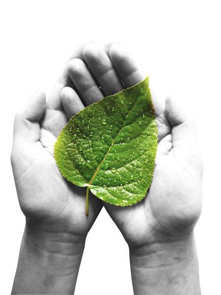 Siglata l'alleanza tra Itaca e Leed per la Certificazione Energetica