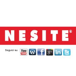 Nesite e il web: tra blog e social network ecco le novità