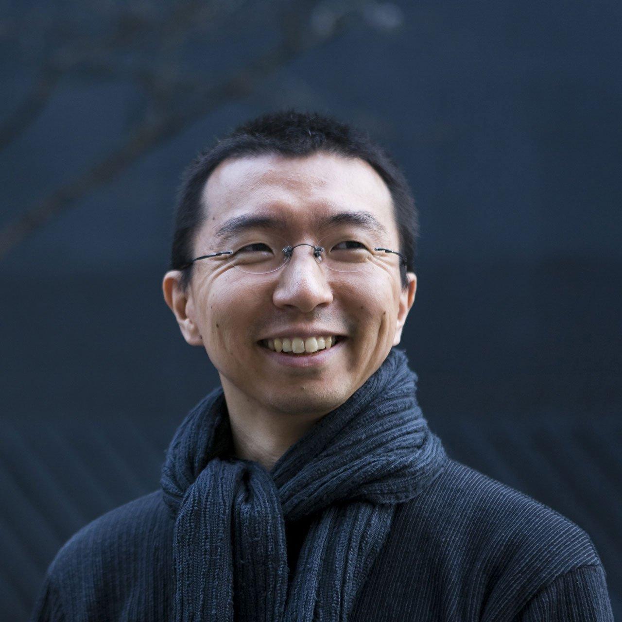 sou fujimoto Sou Fujimoto vince il Marcus Prize 2013