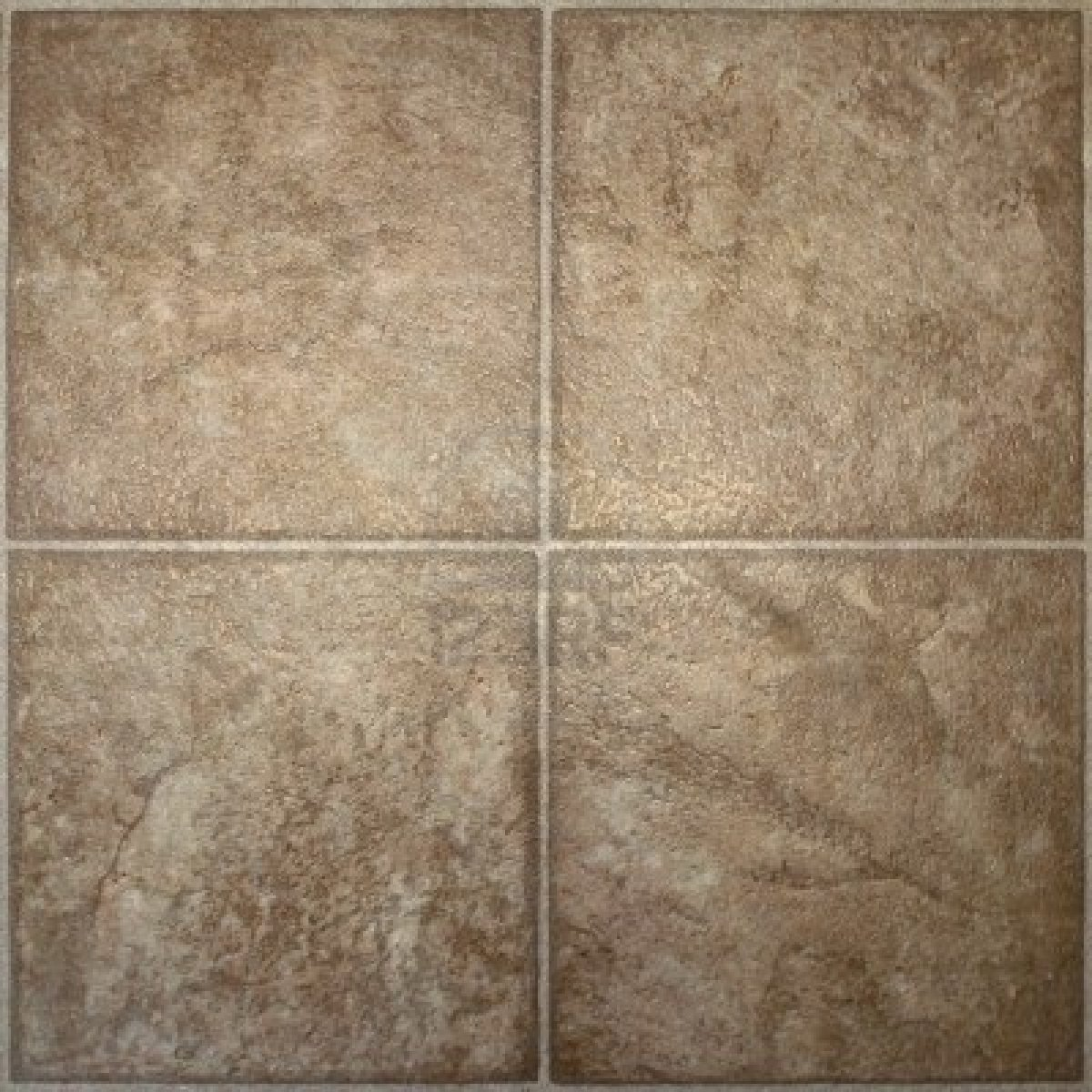 Modern Kitchen Floor Tiles Texture tile linoleum | carpetcleaningvirginia