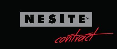 Schermata 2015 03 11 alle 16.54.18 CMA Ascensori sceglie Nesite Contract