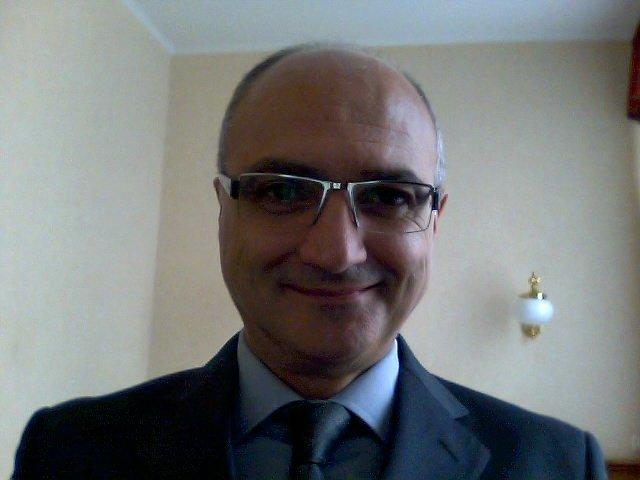 A tu per tu con Nesite: lintervista ad Antonio Frizzerin