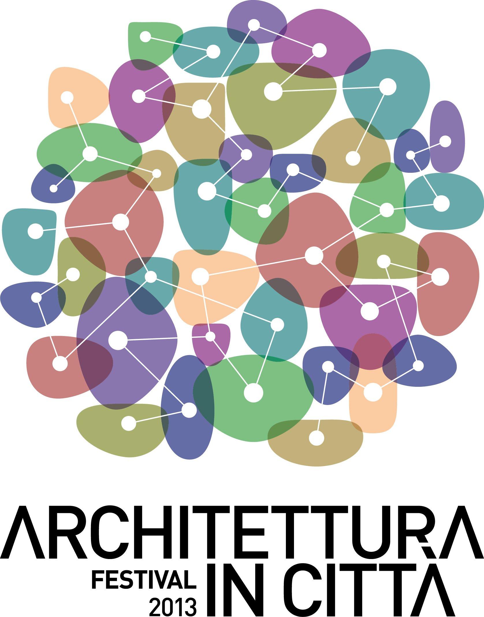 A Torino il festival Architettura in Città
