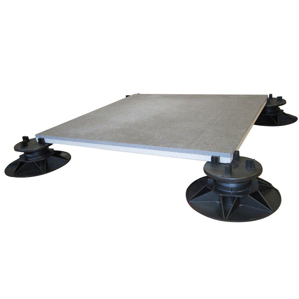 Twin Outdoor pavimento per esterni