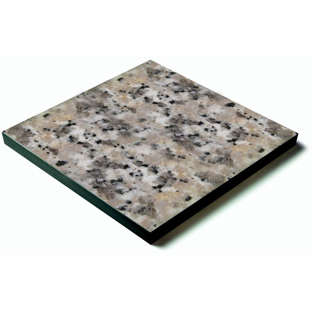 marmo-naturale-1