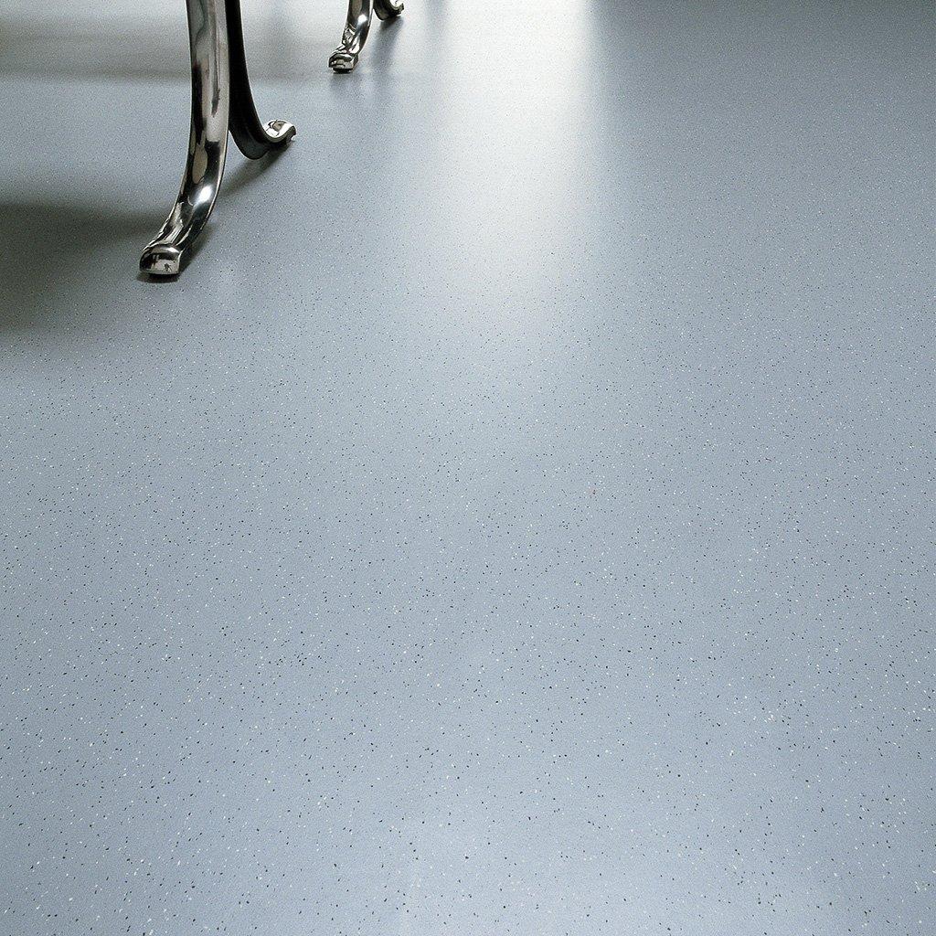 Labfloor - pavimento sopraelevato sigillato per ambienti ...