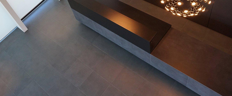 Twin Floor Para Interiores