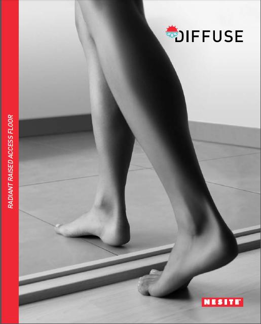 Diffuse_eng