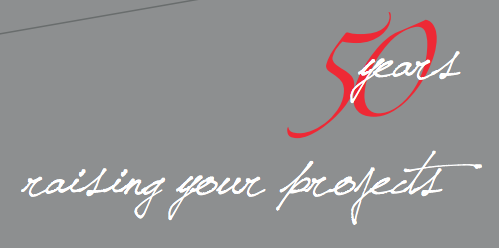 Schermata 2014 10 30 alle 17.53.57 Nesite festeggia 50 anni di attività!