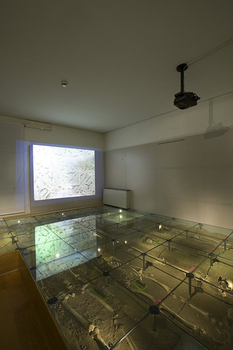 MG 2636 Pavimenti Sopraelevati Museo Pordenone