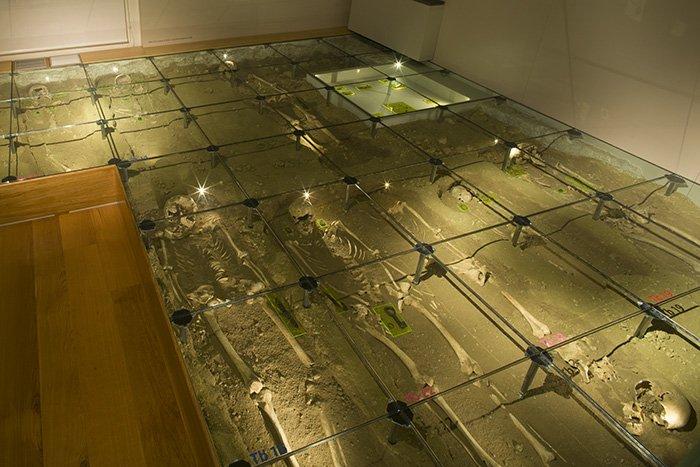 MG 2639 Pavimenti Sopraelevati Museo Pordenone