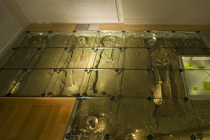 MG 2641 Pavimenti Sopraelevati Museo Pordenone