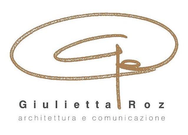 Giulietta Roz