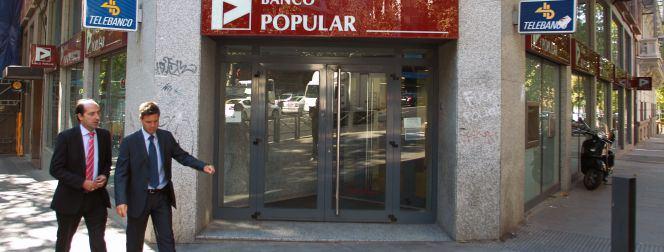 1421401783_347481_1421401862_noticia_normal