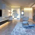 Cattura6 150x150 DIFFUSE: the highest evolution of radiant raised accessible floors