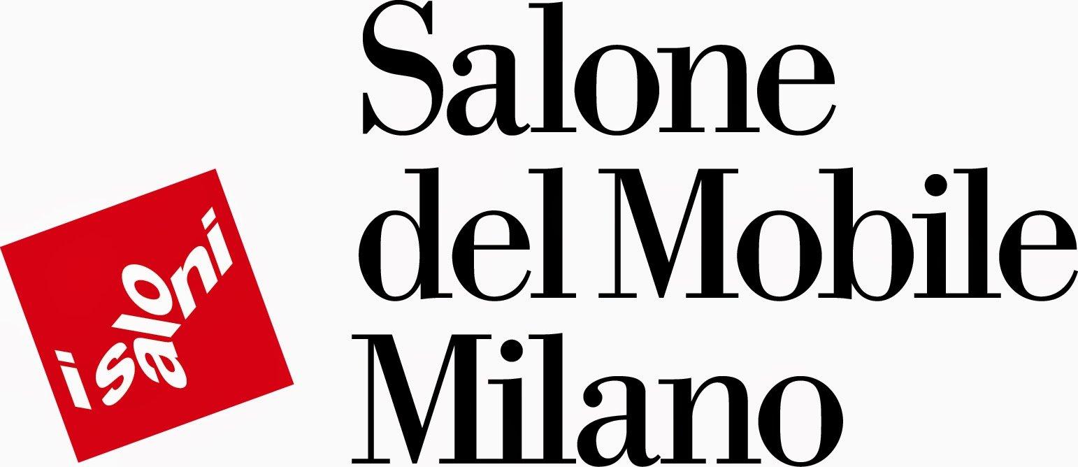 Salone-del-Mobile-2014-Frog-Walking-Tour-Milan