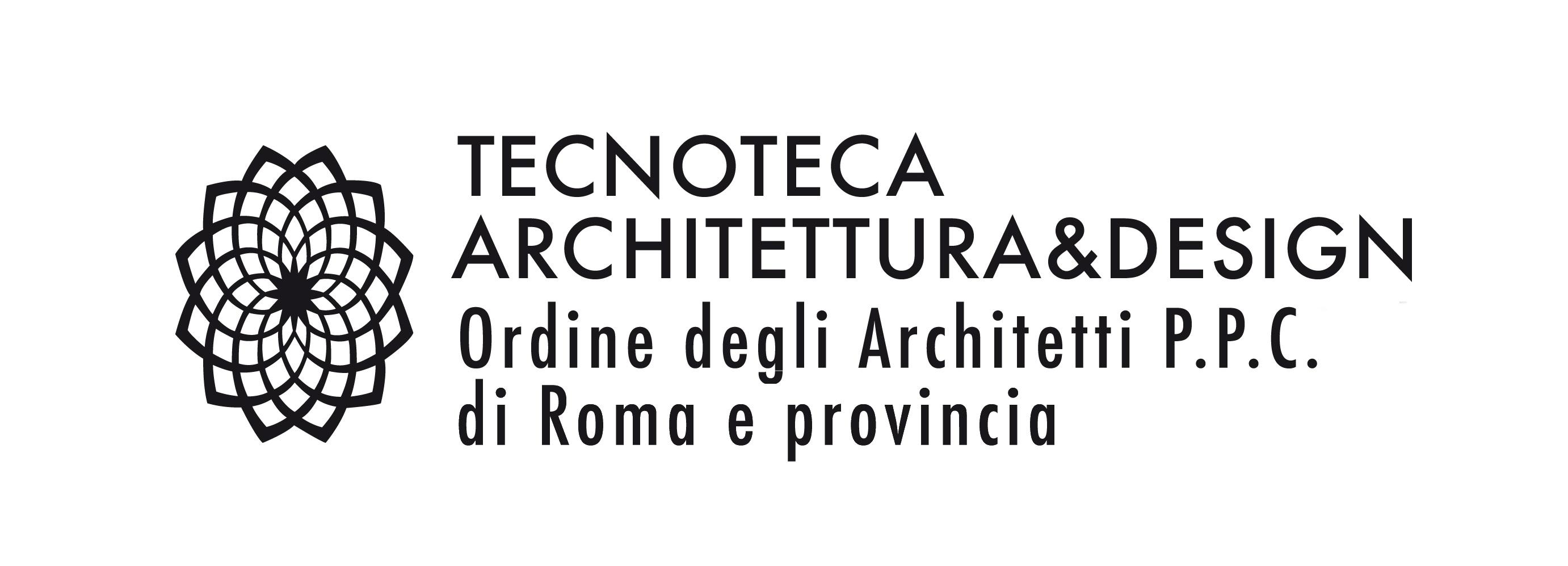 Nesite con tecnoteca per l 39 ordine degli architetti di roma - Portale architetti roma ...