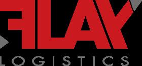 flaylogistics_logo