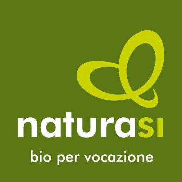 Natura-Si-600x600-1