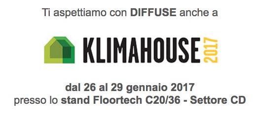 Schermata 2017 01 20 alle 12.22.53 Klimahouse 2017: la fiera dellecosostenibilità che guarda al futuro