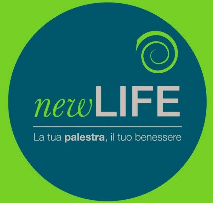 Schermata 2017 01 20 alle 15.34.11 Pavimenti per palestre: Nesite è la scelta del centro fitness New Life di Cambiano (TO).