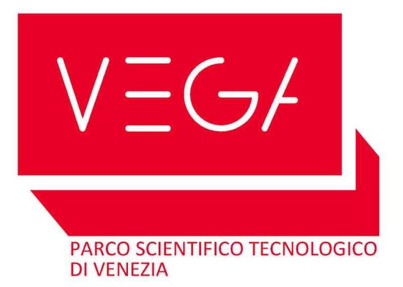 logo vega GBC Italia al Parco Scientifico Vega (Venezia): il nostro report dellevento dello scorso 23 Marzo