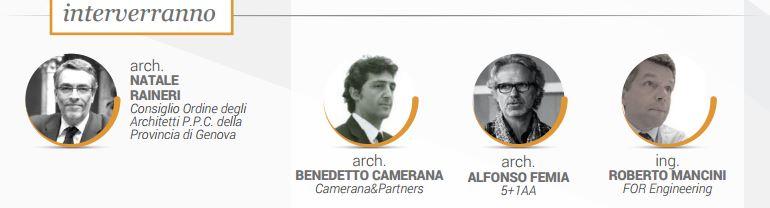 Cattura1 Evento Infoprogetto.it   Actiongroup a Torino il prossimo 20 Aprile