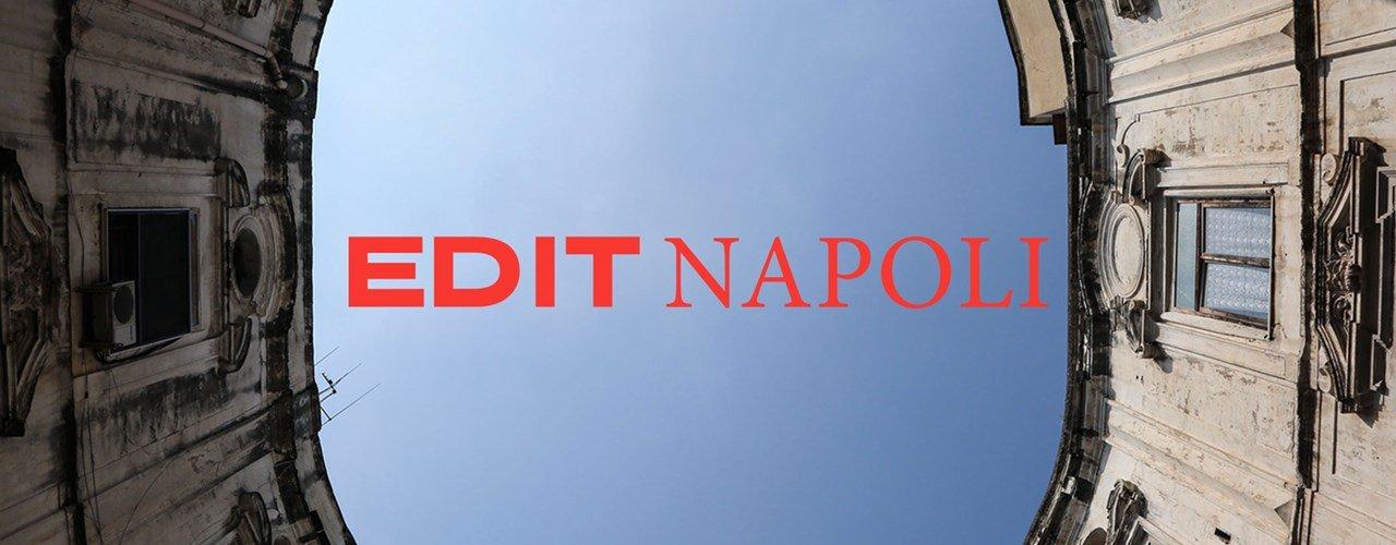 Nesite a Edite Napoli