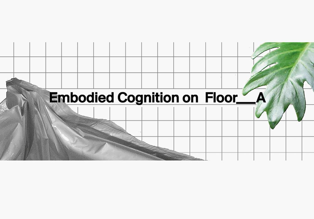 Embodied Cognition Edit Napoli 2020