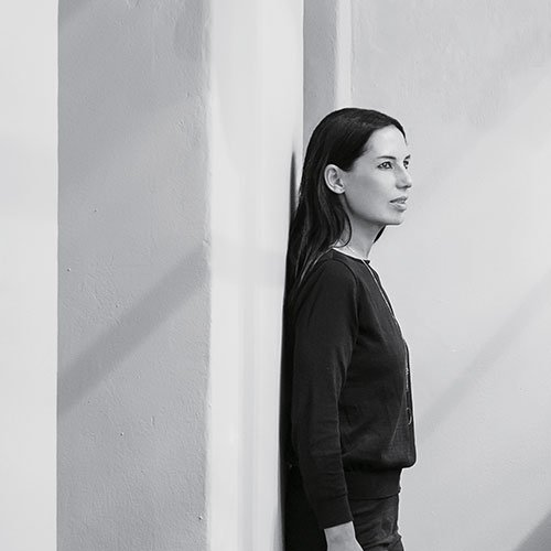 Elisa Ossino Studio