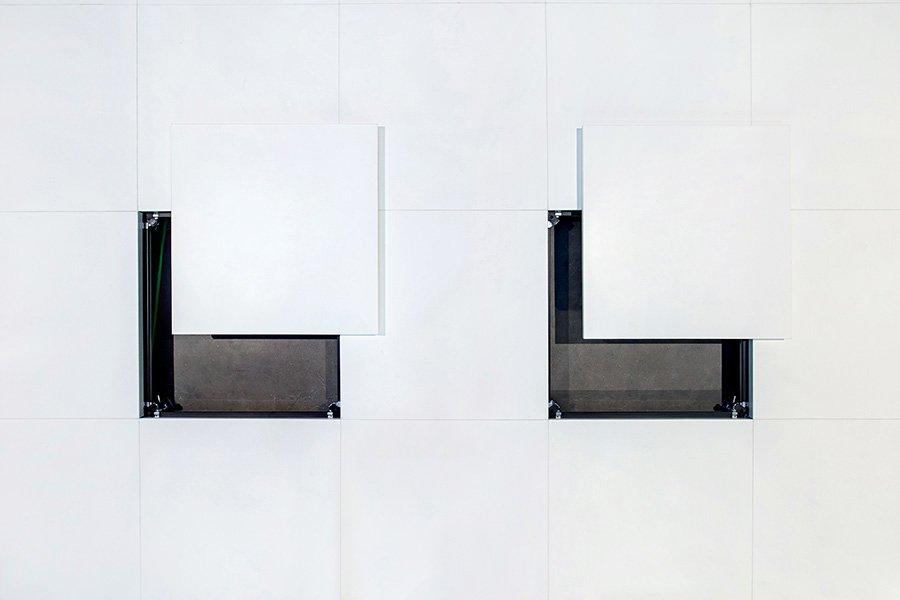pavimento-sopraelevato-in-resina-4.0