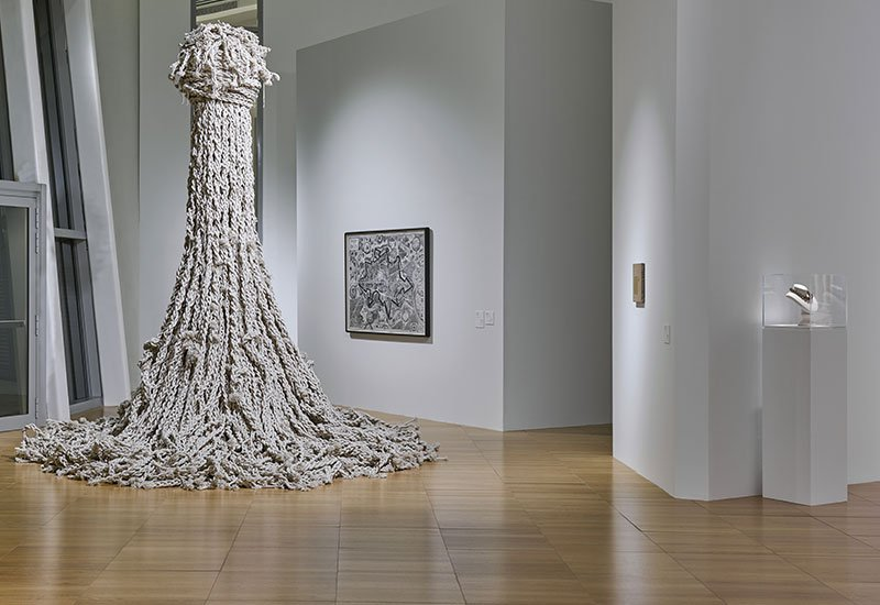 pavimento sopraelevato in legno