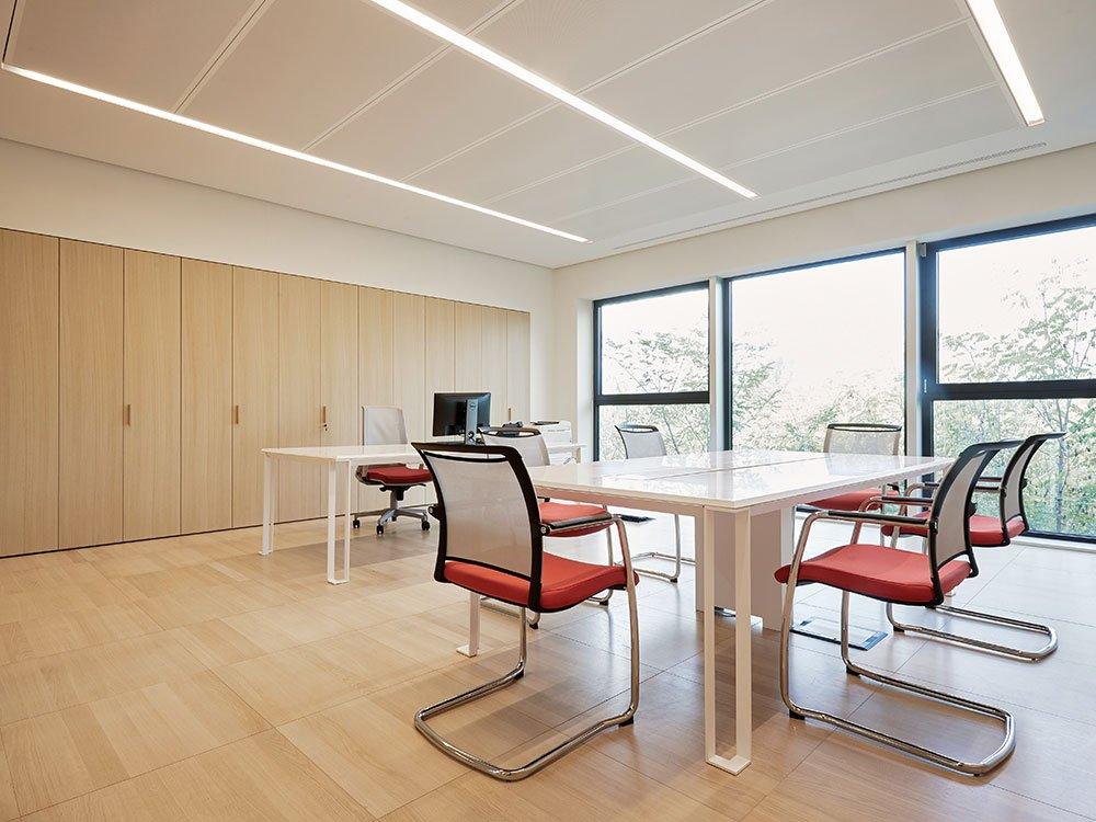 Arredamento-uffici-ristrutturazione-sede-EF-Solare