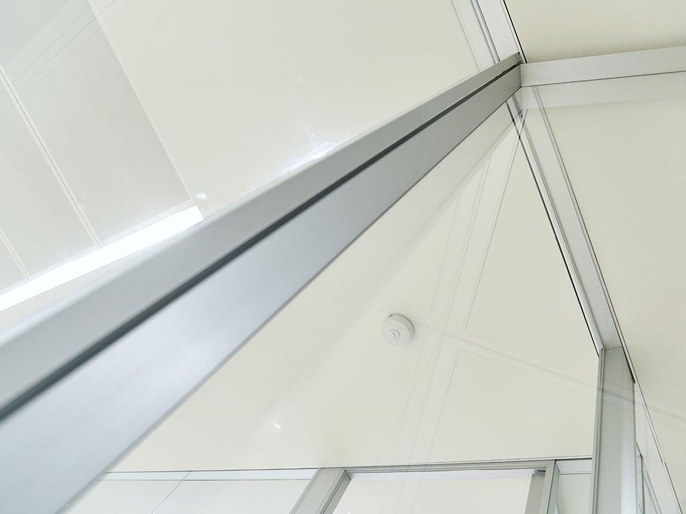 pareti-divisorie-in-vetro