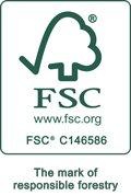 fsc-certification-raised-floor