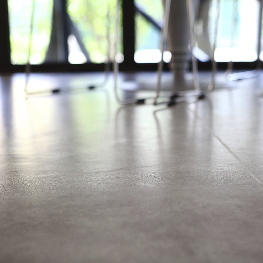 pavimento sopraelevato rivestimenti autoposanti