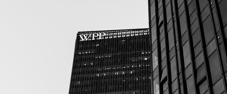 WPP campus Milano - Nesite