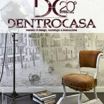 DENTRO CASA settembre 2020