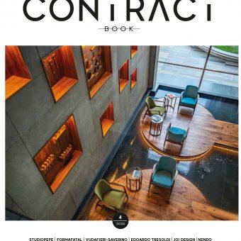 Contract Book - Nesite
