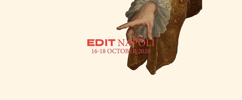 Edit Napoli 2020