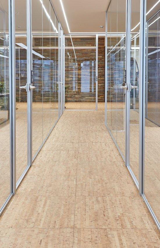 Pareti-mobili-in-vetro-Athesys