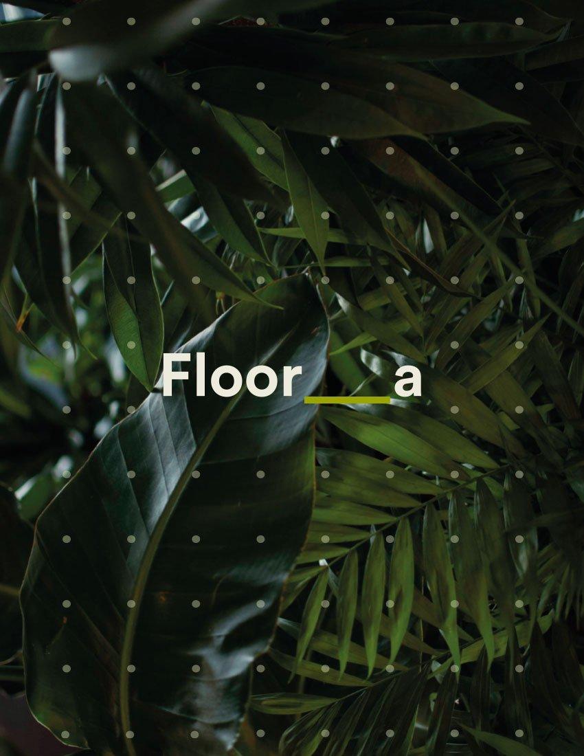 Catalogo Floora
